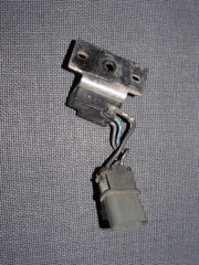 84-86 Nissan 300zx OEM Ignition Igniter