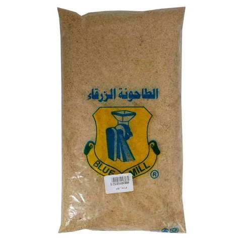 Blue Mill Bread Crumbs 1 Kg - MartDeliver