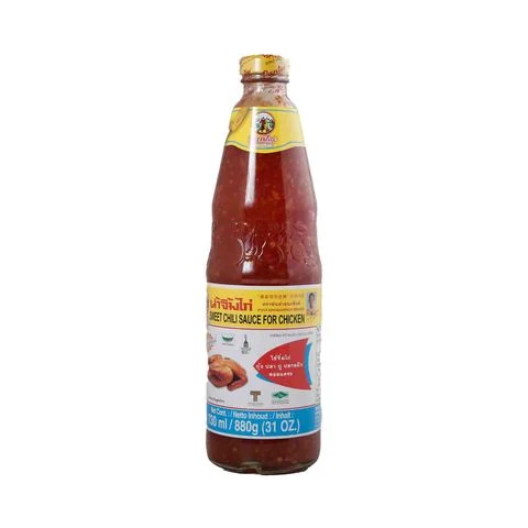 Pantai Sweet Chili Sauce For Chicken 730 Ml - MartDeliver
