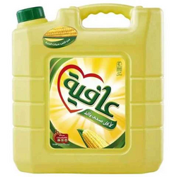 Afia Corn Oil 9 Liter