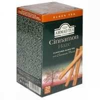 Ahmad Tea Cinnamon Haze 20 Bag