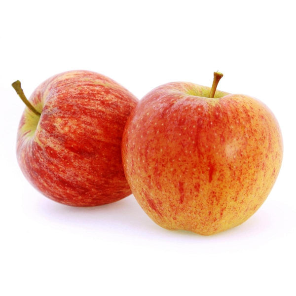 Zabadan Apples Local - MartDeliver