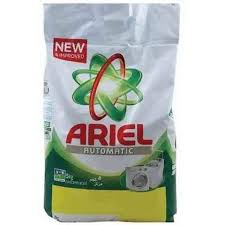 Ariel Detergent Powder Original 5 Kg - MartDeliver