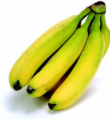 Banana Import Ecuador - MartDeliver