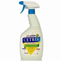 Cetris Multi Purpose Cleaner 1 Liter