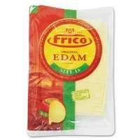 Frico Edam Cheese Slices 150 Gram