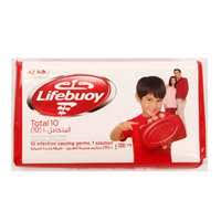 Lifebuoy Soap Total Care 125 Gram - MartDeliver