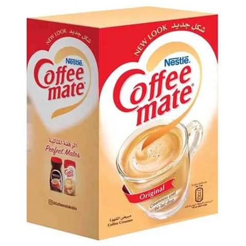 Nestle Coffee Mate Original 900 Gram - MartDeliver