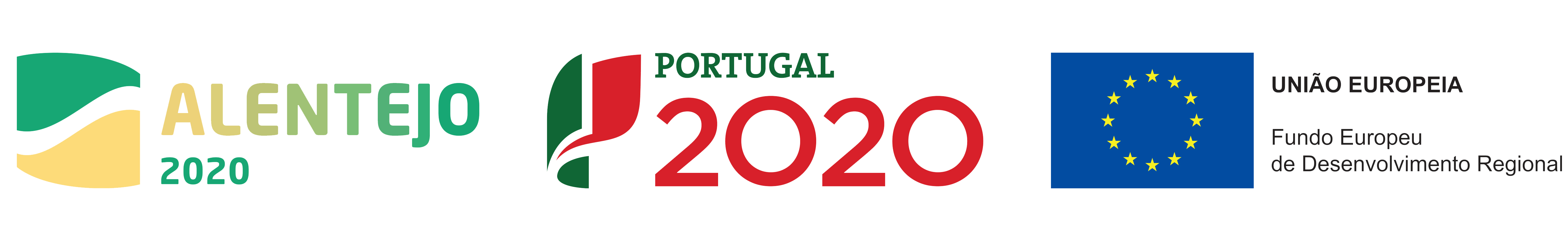 Barra cofinanciamento Portugal 2020