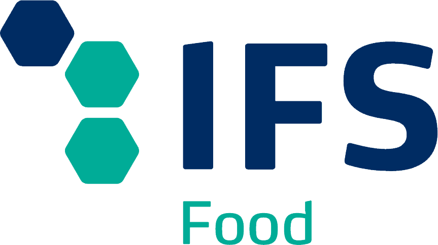 Certificação Internacional IFS Food
