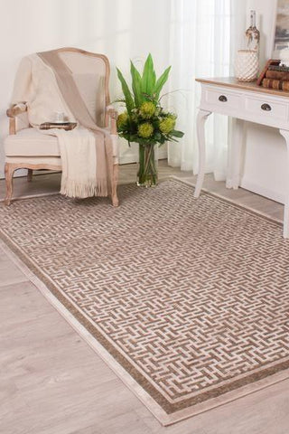 Exclusive Contemporary Carpets