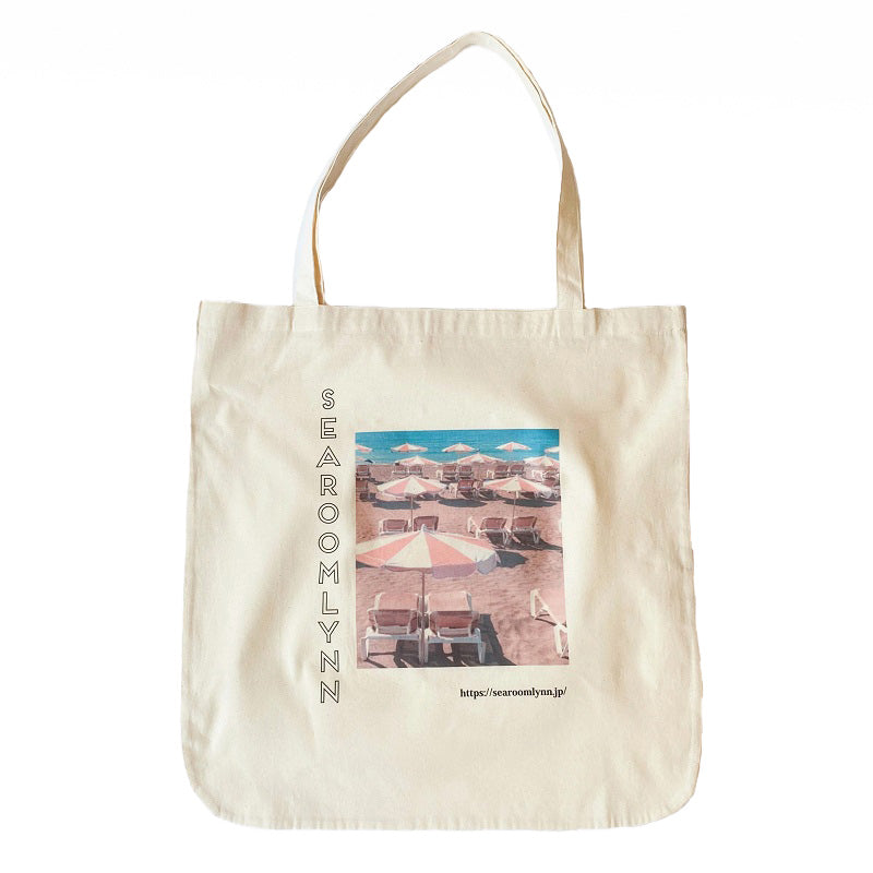 SEA ECO BAG [BIG]【003680002】