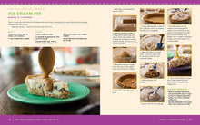 Load image into Gallery viewer, THE PIONEER WOMAN COOKS - COME AND GET IT!