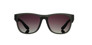 goodr Sunglasses - Large