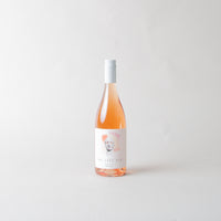 2019 - THE LOST PLOT - Rosé, Heathcote