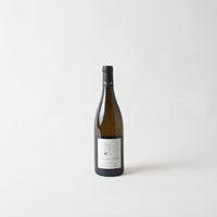 2018 - DOMAINE PERRAULT JADAUD - Vouvray, Chenin Blanc, Loire Valley
