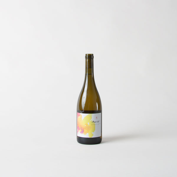 2019 - AVANI - Amrit Pinot Gris, Mornington Peninsula
