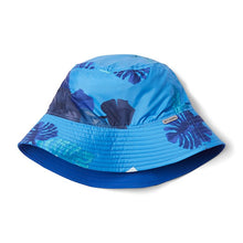 Load image into Gallery viewer, Hat - Columbia Pixel Grabber Bucket Hat - Youth