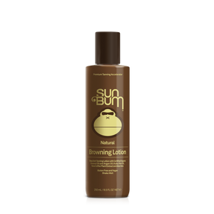 Sun Bum Browning Lotion 8oz