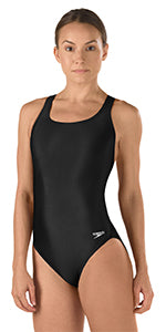 Bathing Suit Girls - Speedo Super Pro LT One-Piece Swimsuit