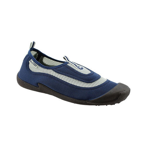Cudas Flatwater Water Shoe...Junior 11-2