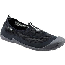 Load image into Gallery viewer, Cudas Flatware Water Shoes...Boys 3-6