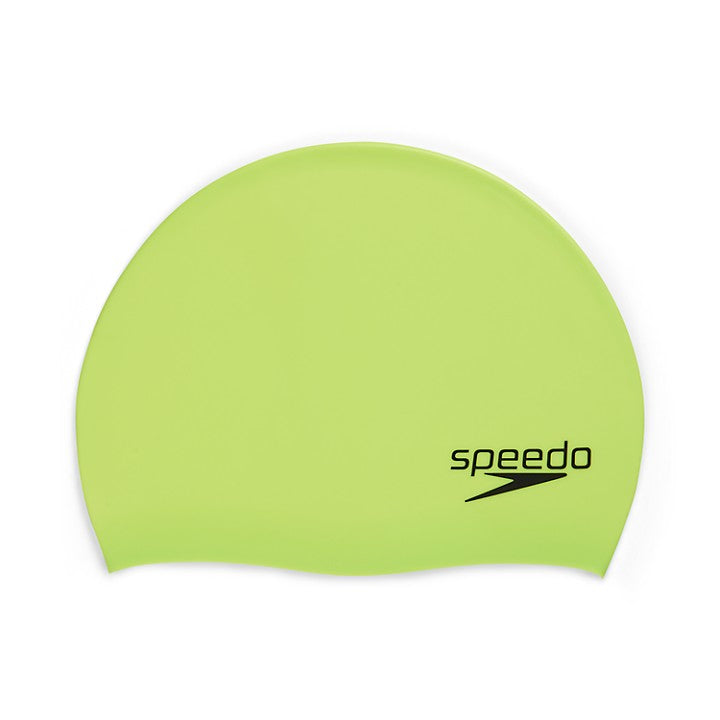 Speedo Elastomeric Swim Cap