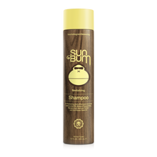 Load image into Gallery viewer, Sun Bum Revitalizing Shampoo 10oz