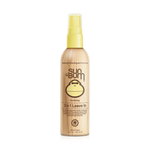 Sun Bum 3 in 1 Leave in Conditioner Spray