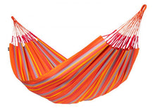 Load image into Gallery viewer, La Siesta Brisa Kingsize Hammock