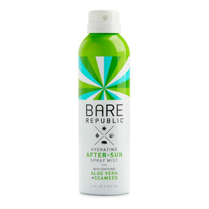 Bare Republic Hydrating After-Sun Spray 6oz