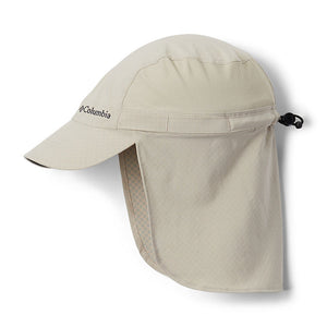 Hat - Columbia Coolhead Cachalot Hat (adult)