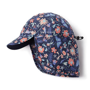 Hat - Columbia Junior Cachalot