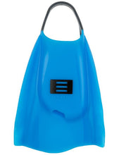 Load image into Gallery viewer, Fin - DMC Swim Training Fins