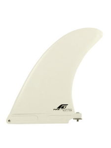 SUP Replacement Fin