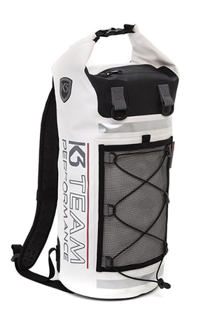 K3 Pro-Tech Backpack