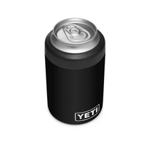 Load image into Gallery viewer, Yeti - 12oz Rambler Colster 2.0