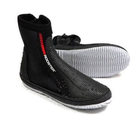 Rooster All Purpose Sailing Boot