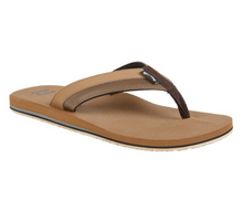 Load image into Gallery viewer, Boys - Billabong All Day Impact Sandals
