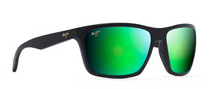 Load image into Gallery viewer, Maui Jim Makoa