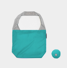 Load image into Gallery viewer, Flip & Tumble Reusable Tote