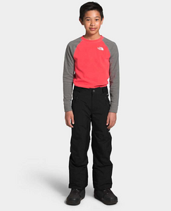 Boys - North Face Boys Freedom Ski Pant