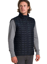 Load image into Gallery viewer, Jacket - North Face Thermoball Eco Vest