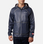 Jacket - Columbia Mens OutDry EX Reversible Jacket