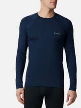 Load image into Gallery viewer, Base Layer - Columbia Midweight Stretch Long Sleeve Base Layer Top