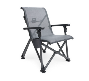 Yeti - Trailhead Camp Chair