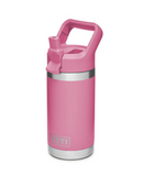 Yeti - 12oz Rambler Jr. Kids Bottle