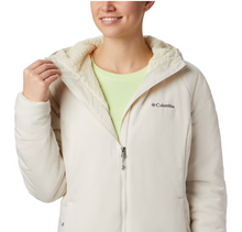 Load image into Gallery viewer, Jacket - Columbia Kruser Ridge Plush Soft Shell Jacket