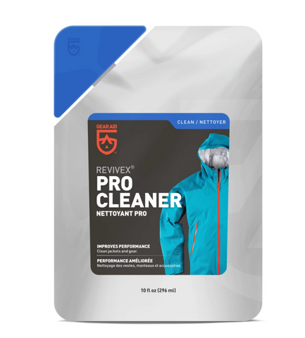 Accessory - GearAid Revivex Pro Cleaner