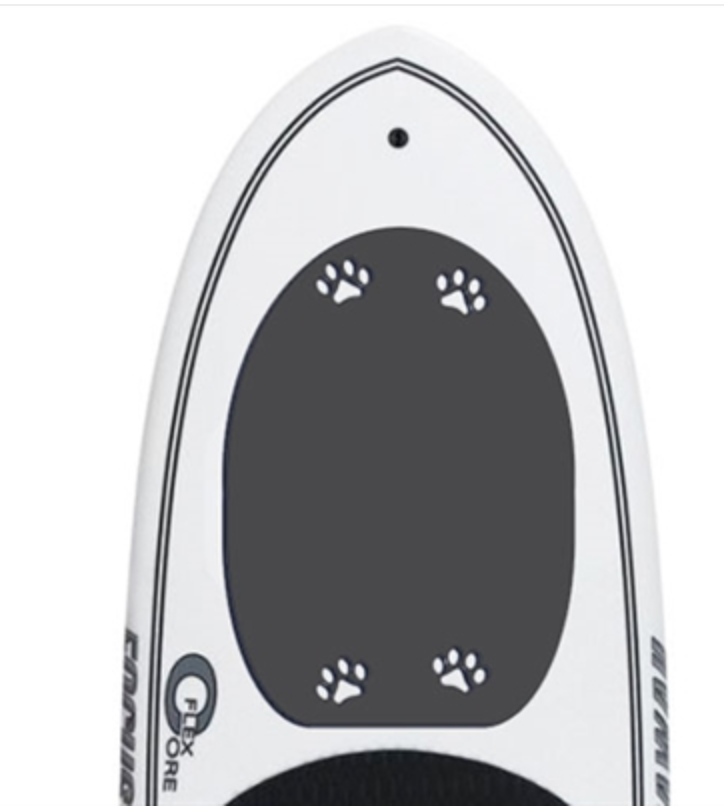 Accessory - Pup Deck Traction Pad